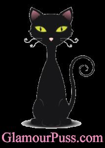 sexy-cat